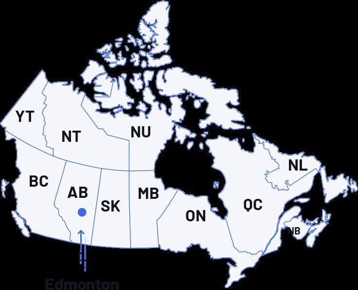 Customs Broker Edmonton